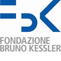 Bruno Kessler Foundation logo